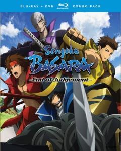 sengoku-basara-end-of-judgment-dvd-bd