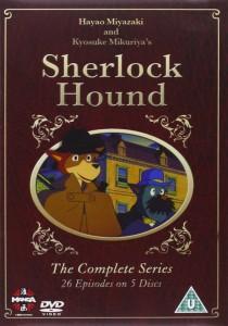 sherlock-hound-uk-cover