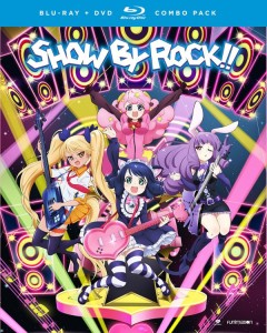 show-by-rock-dvd-bd