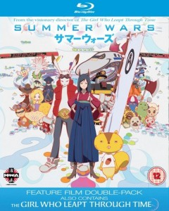 summer-wars-uk-cover