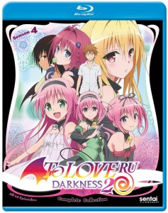 to-love-ru-darkness-2-blu-ray-front-cover