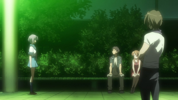 haruhi-endless-eight-episode-12