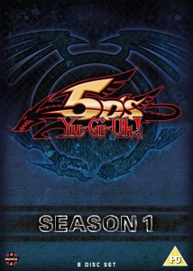 yugioh-5ds-season-1-cover