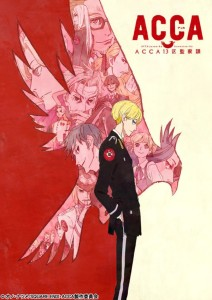 acca-visual-10-21