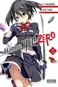 akame-ga-kill-zero-volume-3-cover