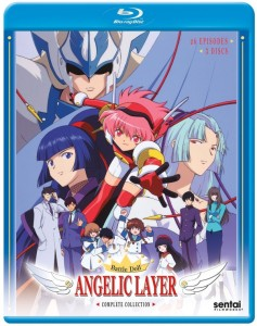 angelic-layer-blu-ray-front-cover