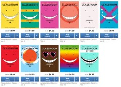 assassination-classroom-comixology