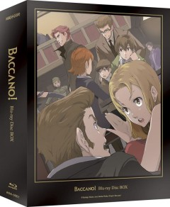 baccano-blu-ray-box-set