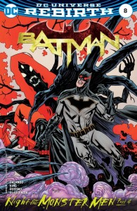 batman-issue-8-cover