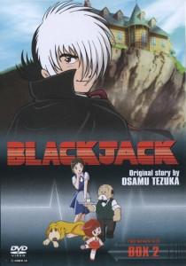 black-jack-set-2-cover