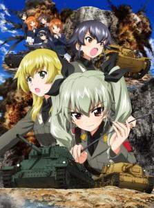 girls-und-panzer-ova