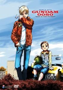 gundam-0080-cover