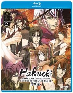 hakuoki-season-2-blu-ray-front-cover