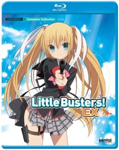 little-busters-ex-bd-front-cover