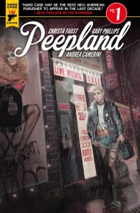 peepland-issue-1-cover