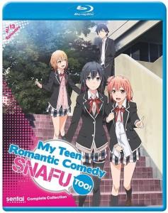 snafu-too-blu-ray-cover
