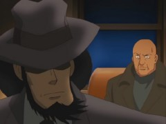 lupin-iii-7-days-rhapsody-03