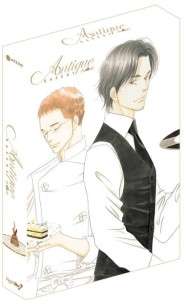 antique-bakery-cover