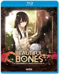 beautiful-bones-sakurakos-investigation-blu-ray-front-cover