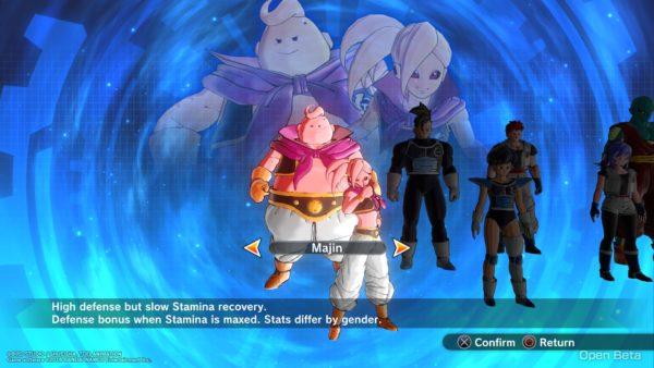 Image Result For Game Mod Dragon Citya