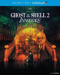 ghost-in-the-shell-innocence-cover