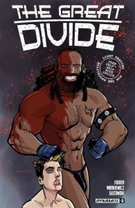 great-divide-issue-3-cover