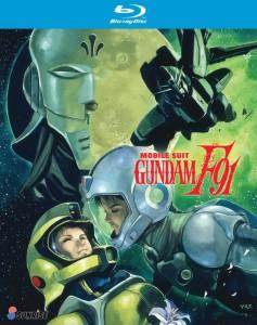 gundam-f-91-blu-ray