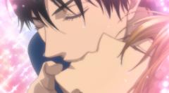kiss-him-not-me-7