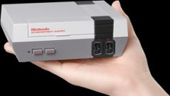 NES Classic Edition Review
