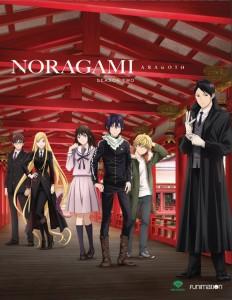 noragami-aragoto-cover