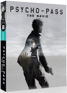 psycho-pass-movie-uk-cover