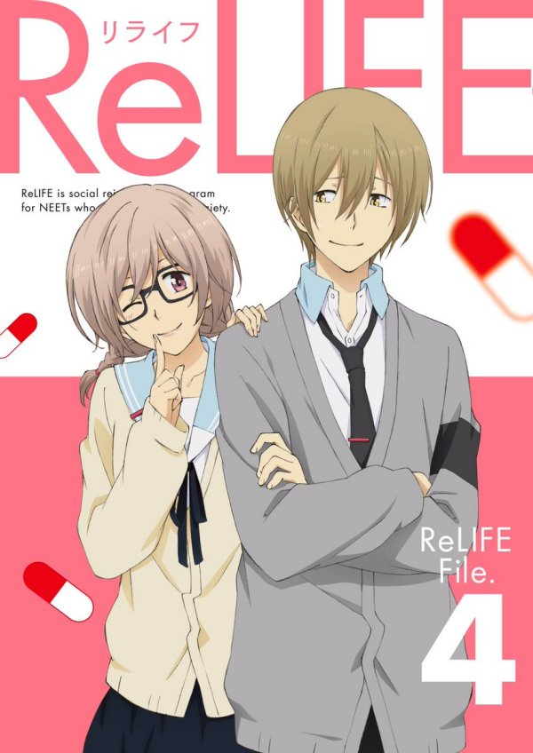 relife-japanese-volume-4-cover