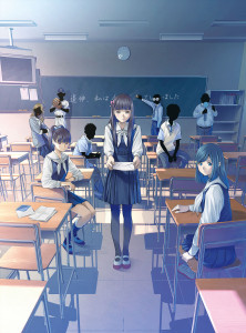 Root Letter: Last Answer Switch Review | The Fandom Post