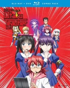 ultimate-otaku-teacher-collection-2-cover