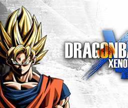 Dragon Ball Xenoverse 2 Video Game Review