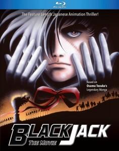 black-jack-blu-ray-cover