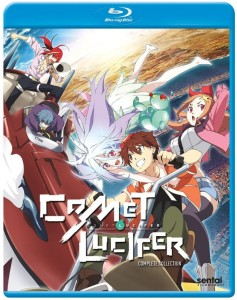comet-lucifer-blu-ray-front-cover