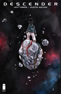 descender-issue-21-cover
