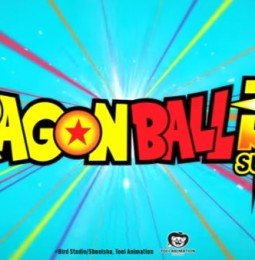 'Dragon Ball Super' Anime Marathon Hits Standard Numbers