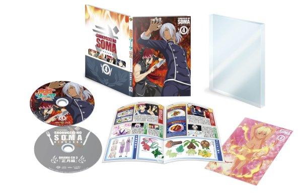food-wars-season-2-japanese-volume-4-packaging