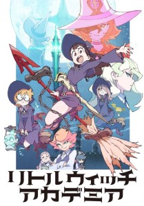 little-witch-academia-visual-12-1