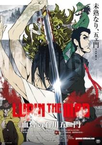 lupin-goemon-poster
