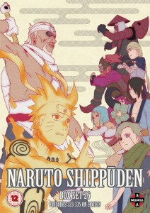 naruto-shippuden-uk-box-set-26