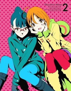 occultic-nine-japanese-volume-2-cover