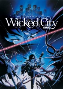 wicked-city-cover