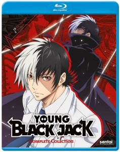 young-black-jack-blu-ray-front-cover