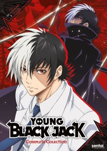 young-black-jack-dvd-front-cover