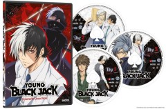 young-black-jack-dvd-packaging