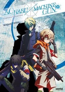 Aoharu-x-Machinegun-DVD-Front-Cover