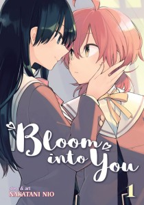 bloom-into-love-volume-1-cover